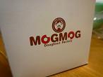 MOGMOG.jpg