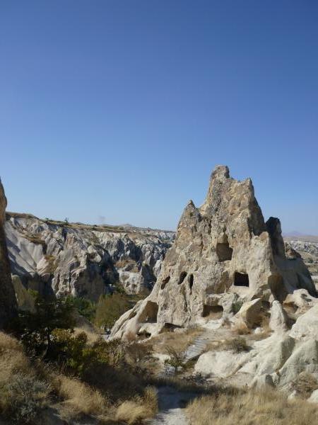 20091205_kappadokia.jpg