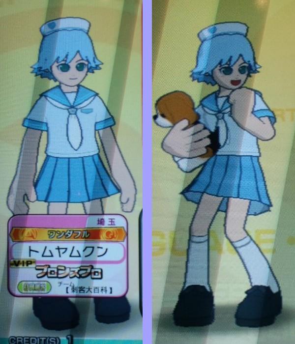 100426_sikaku1.jpg