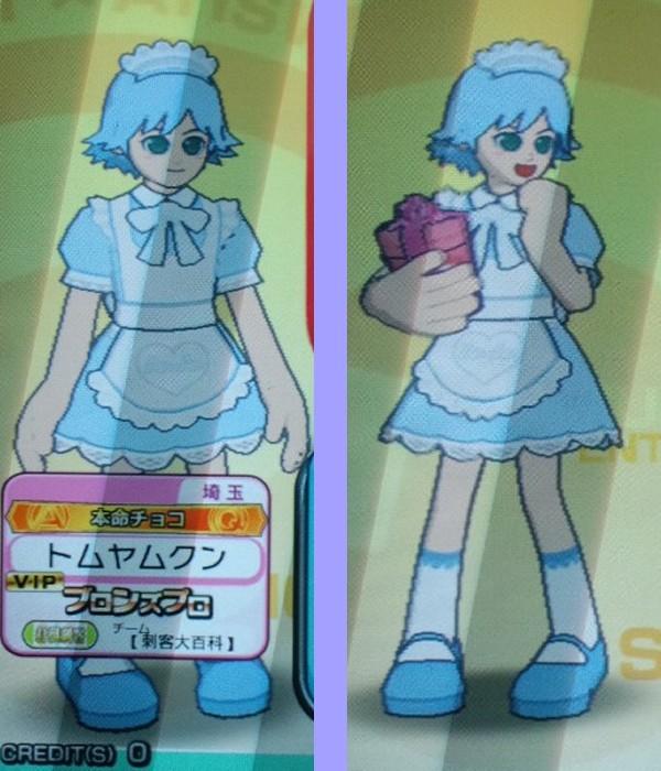 100504_sikaku2-1.jpg