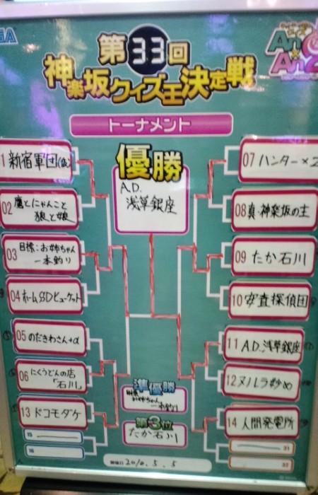 100505_kagura33result.jpg