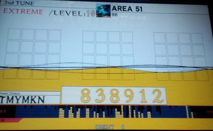 101012_area51_full.jpg