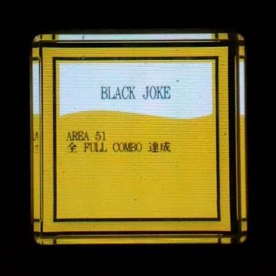 101012_blackjoke.jpg