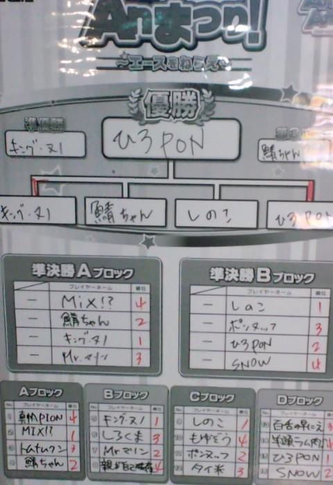 101212_ikebukuroGiGO01.jpg