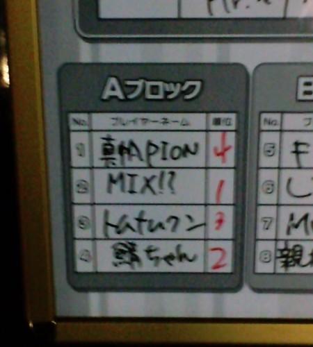 101212_ikebukuroGiGO02.jpg