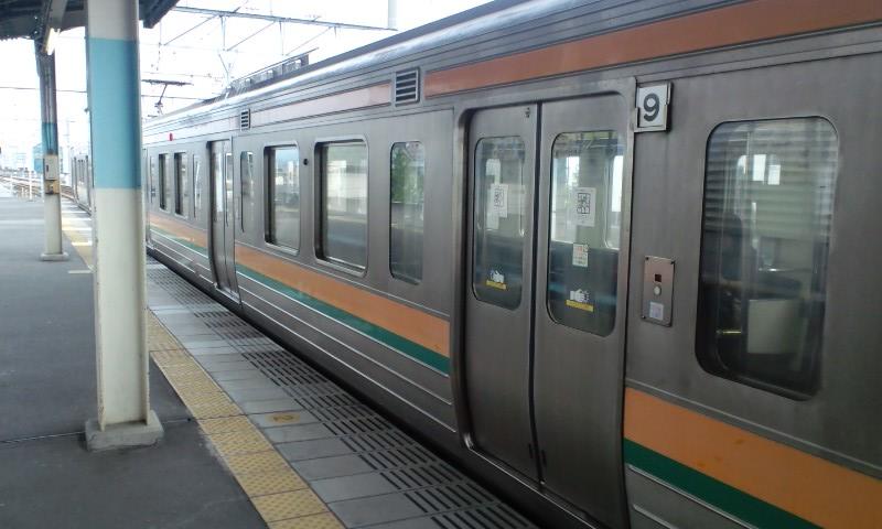 maebanshi02.jpg