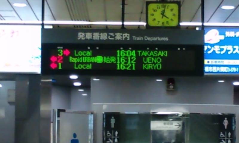 maebanshi05.jpg