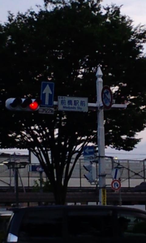 maebanshi06.jpg