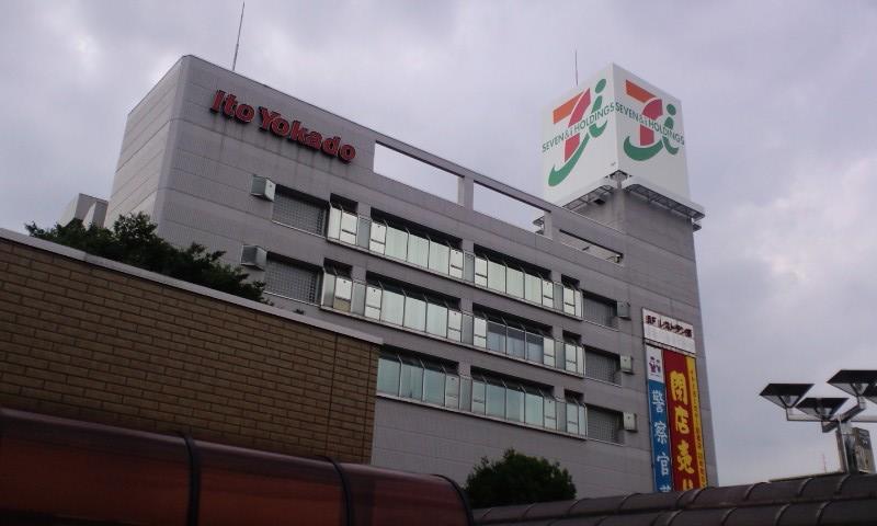 maebanshi07.jpg
