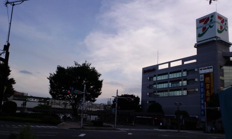 maebanshi09.jpg