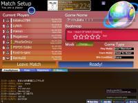 screenshot088.jpg