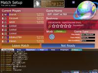 screenshot150.jpg