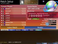 screenshot151.jpg