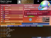 screenshot154.jpg