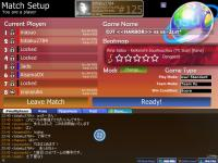 screenshot155.jpg