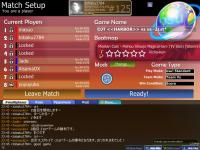 screenshot157.jpg