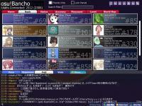 screenshot158.jpg