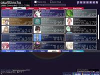 screenshot160.jpg