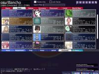 screenshot161.jpg