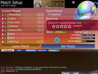 screenshot253.jpg