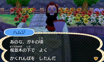 omoide_hamu01.jpg