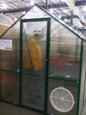 151_greenhouse.jpg