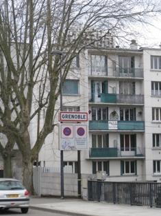 france visit-1