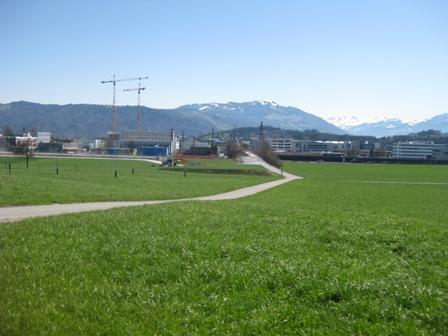 Rotkreuz-1.jpg