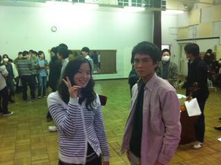 東大オケ2_convert_20130322182258