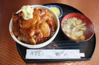 kamogawa19.jpg