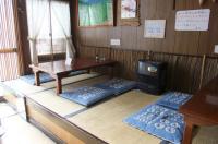 kamogawa22.jpg