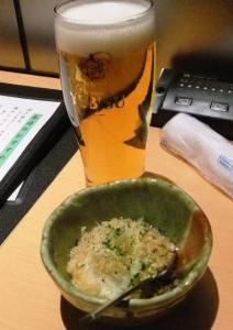 masaeki19.jpg