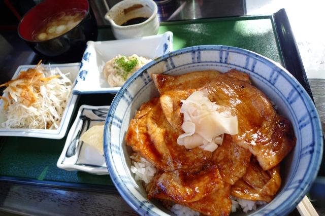 syokujiitiro03.jpg