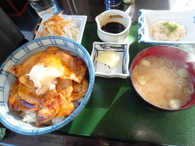 syokujiitiro04.jpg