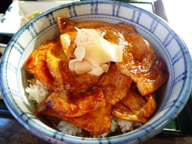 syokujiitiro05.jpg