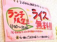 taneya13.jpg
