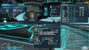 pso20131012_084758_012.png
