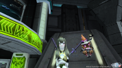pso20131126_190608_001.png