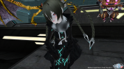 pso20131127_011002_009.png