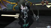 pso20131127_011002_010.png