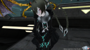pso20131127_011003_011.png