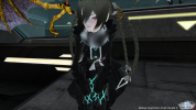 pso20131127_011004_012.png