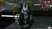 pso20131127_011011_020.png
