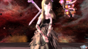 pso20131130_214622_005.png