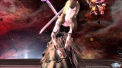pso20131130_214626_007.png
