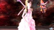 pso20131130_214846_009.png