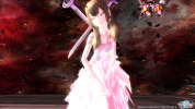 pso20131130_214848_010.png