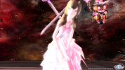 pso20131130_214850_011.png