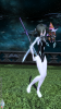 pso20131202_011538_015.png