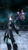 pso20131202_014253_049.png